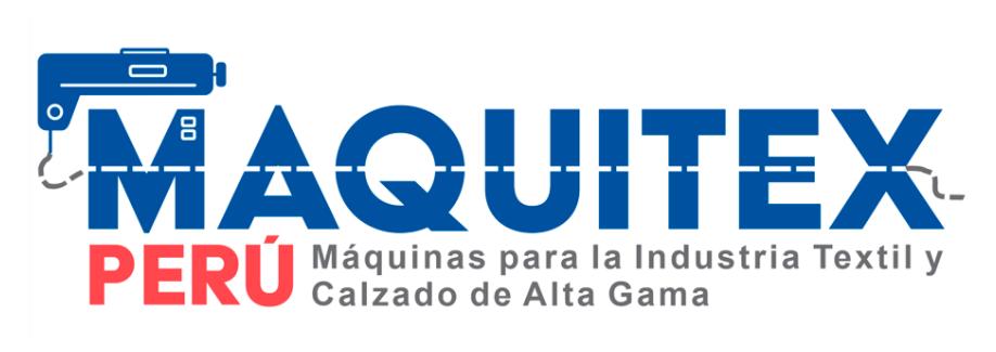 Filial Maquitex en Peru